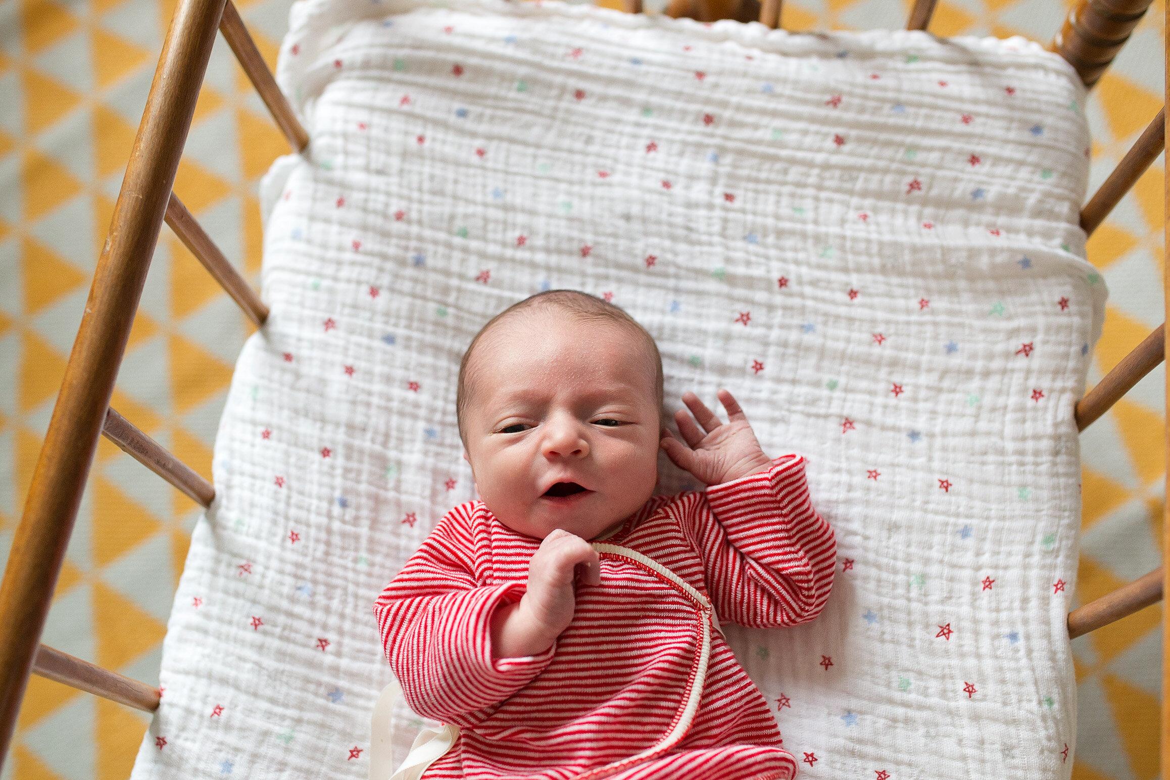 Newborn-16.jpg