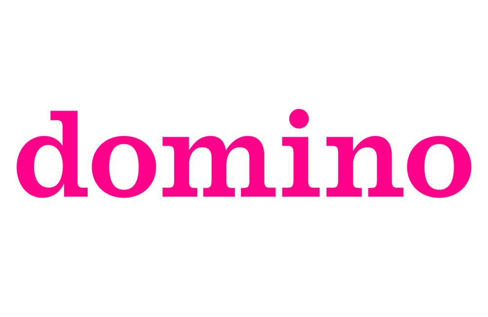 Domino-Logo transparent 4.png