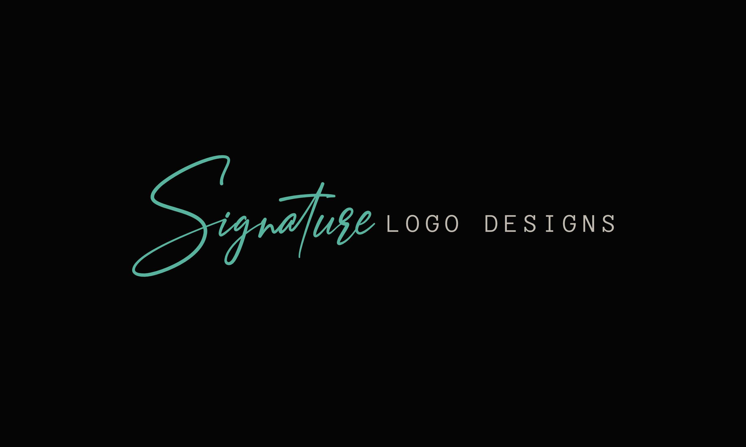 Signature - Behance Cover.jpg