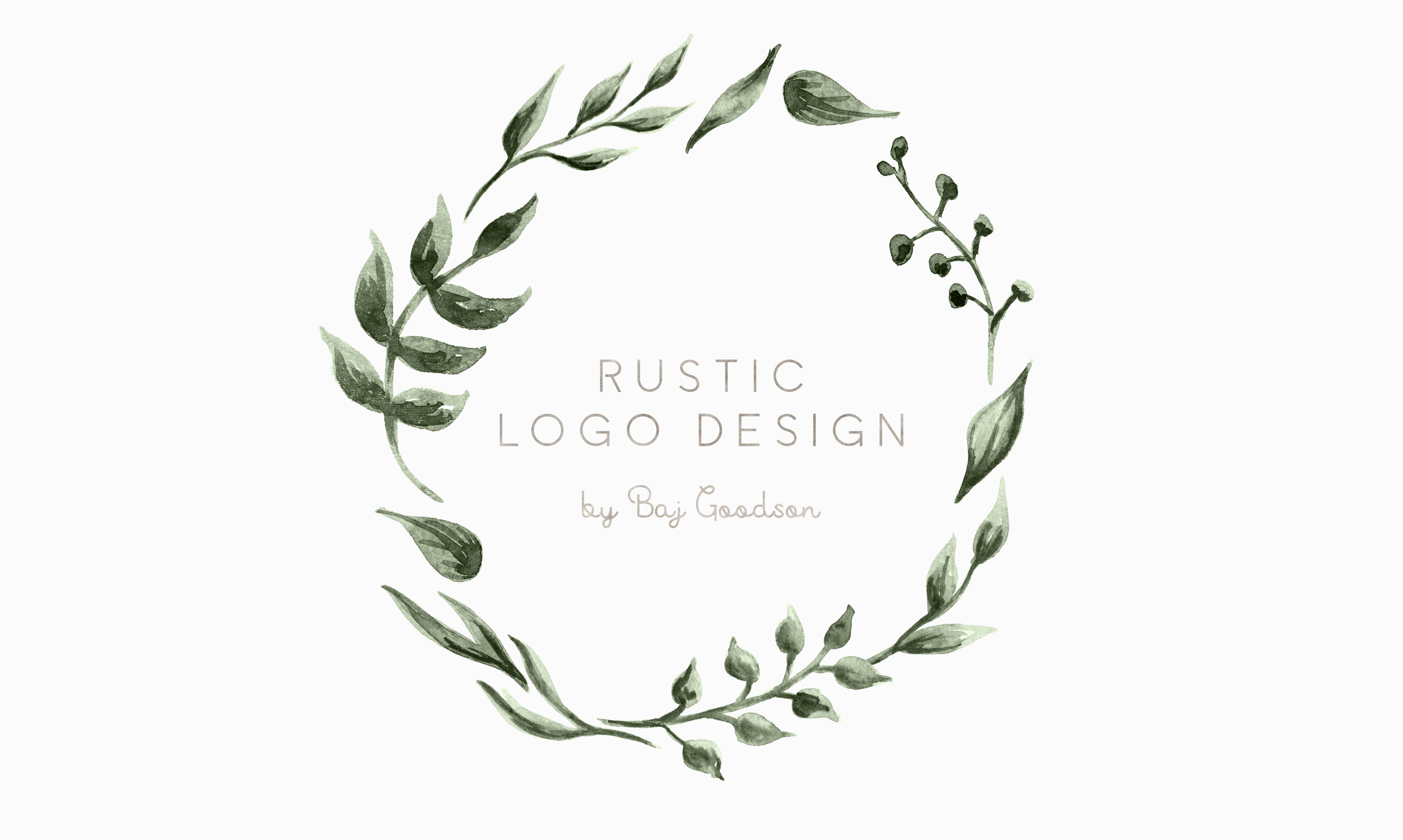 Rustic - Behance Cover.jpg