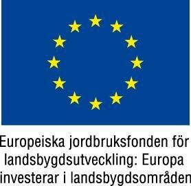 EU-flagga+Europeiska+jordbruksfonden+logga.jpg.opt278x271o0,0s278x271.jpg