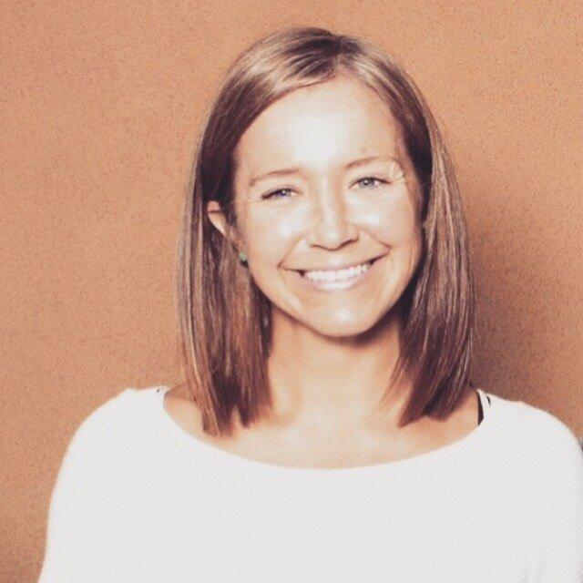 Elise Bernier, Founder