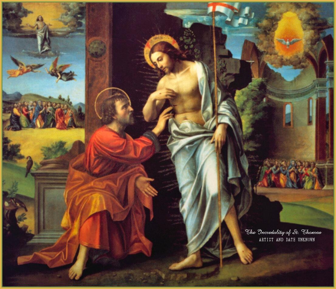St. Thomas the Apostle (2).jpg