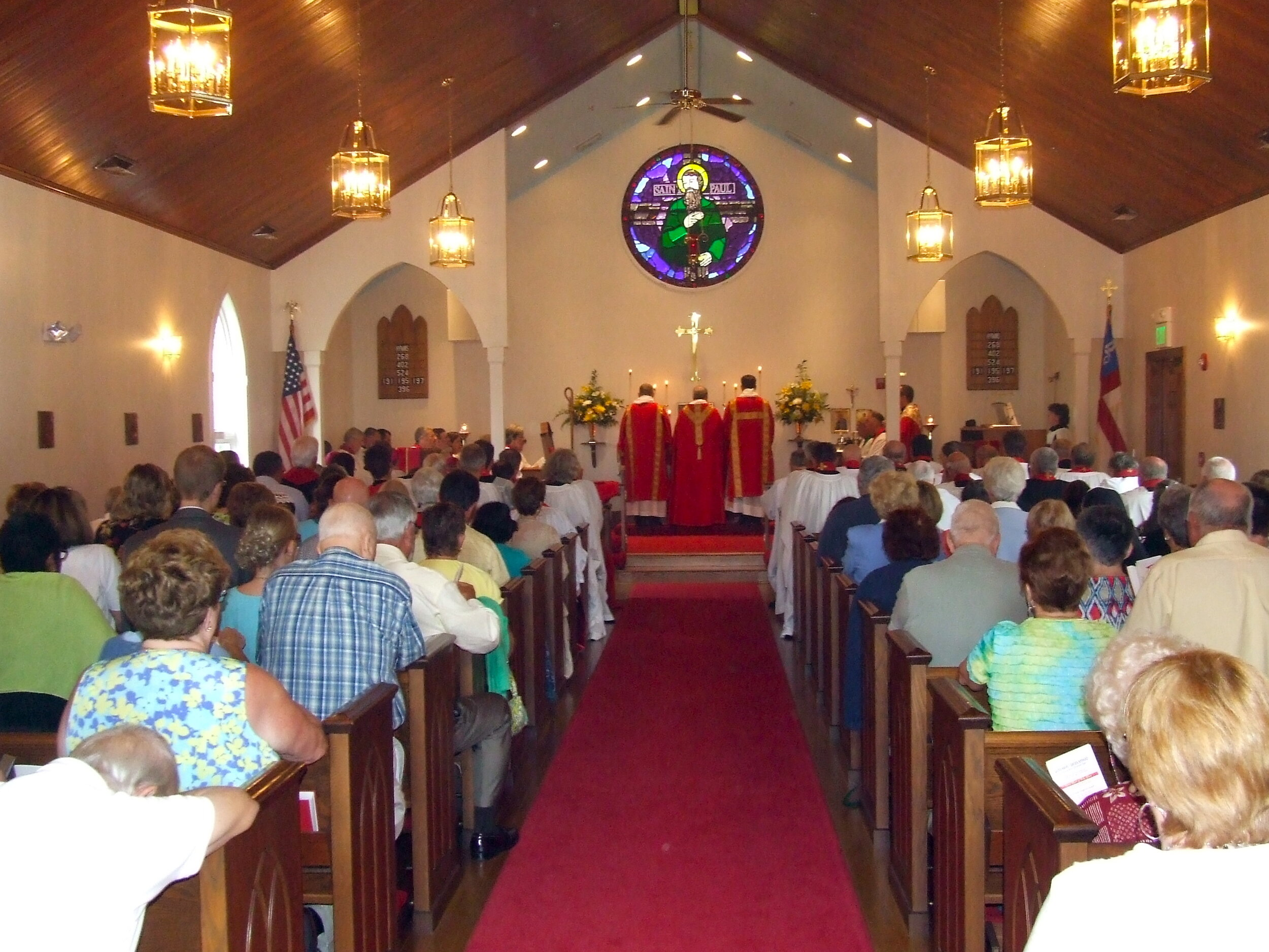 St. Paul's High Mass.JPG