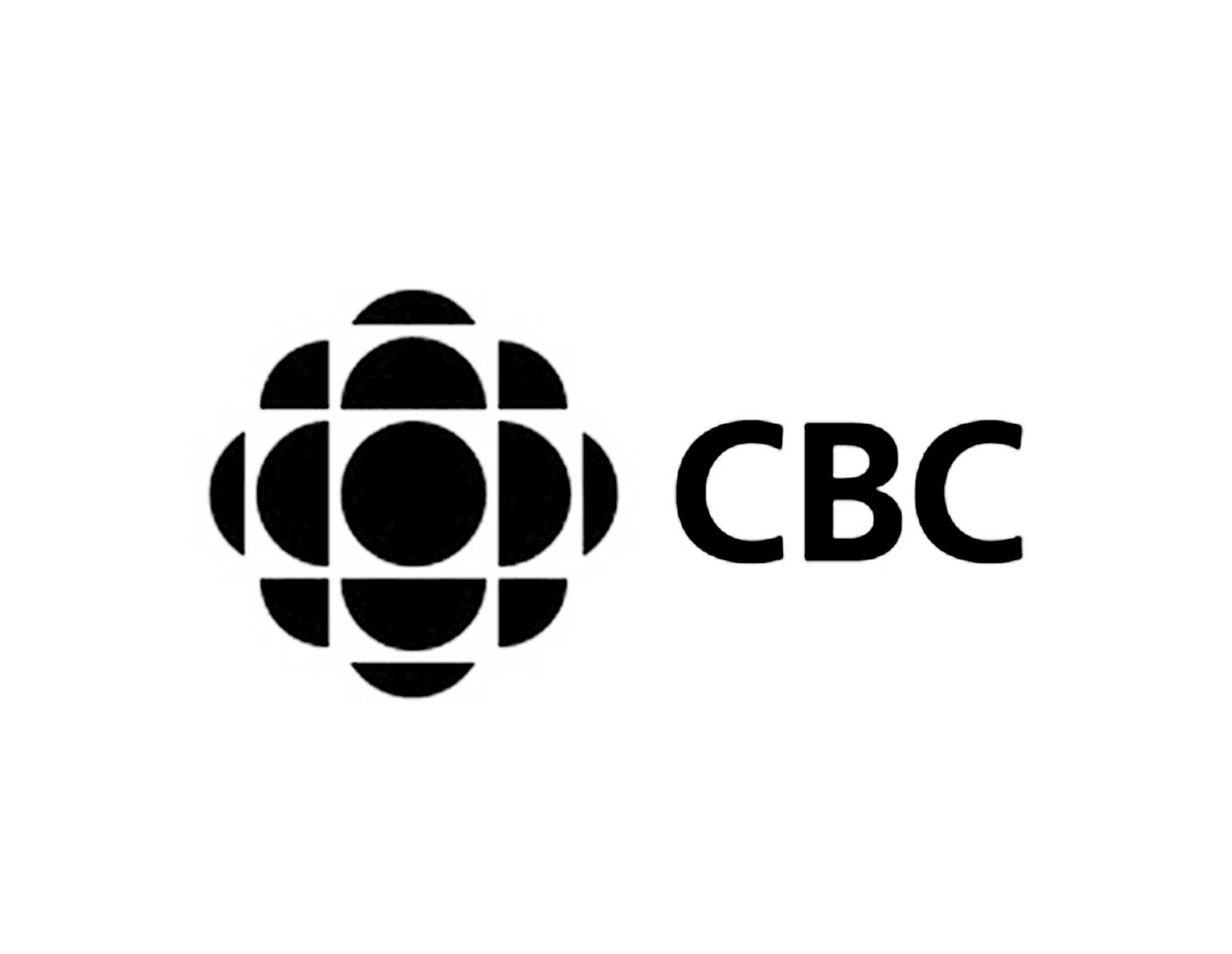 M-CBC.png