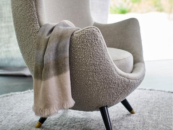 Rosemary Hallgarten Textiles