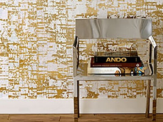 Weitzner Wallcovering
