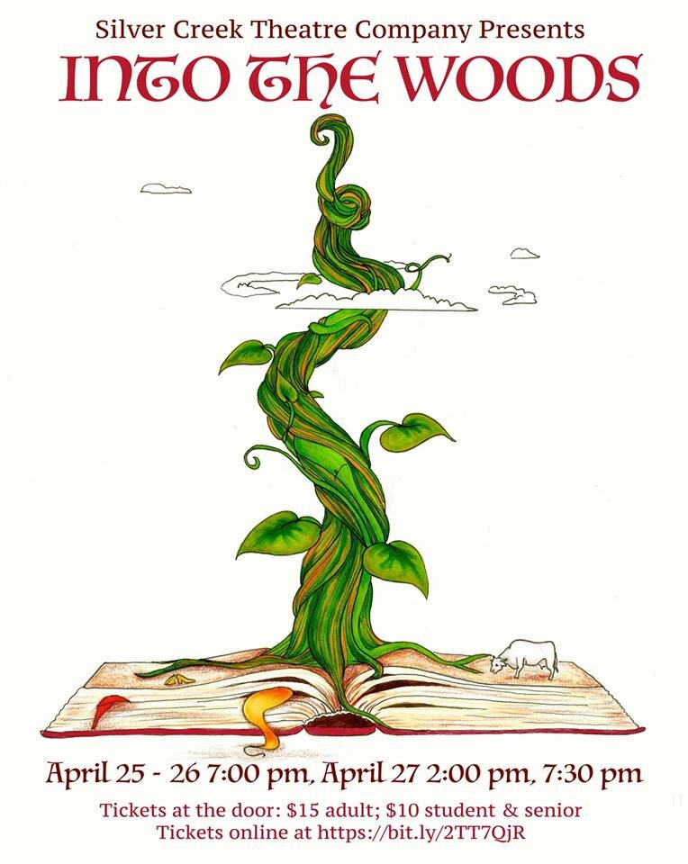 Into the Woods poster.jpg
