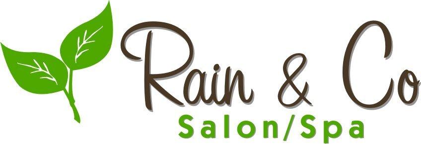 rainandco logo.jpg