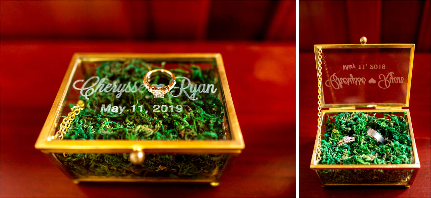 Cherysse & Ryan Wedding BLOG 04.jpg