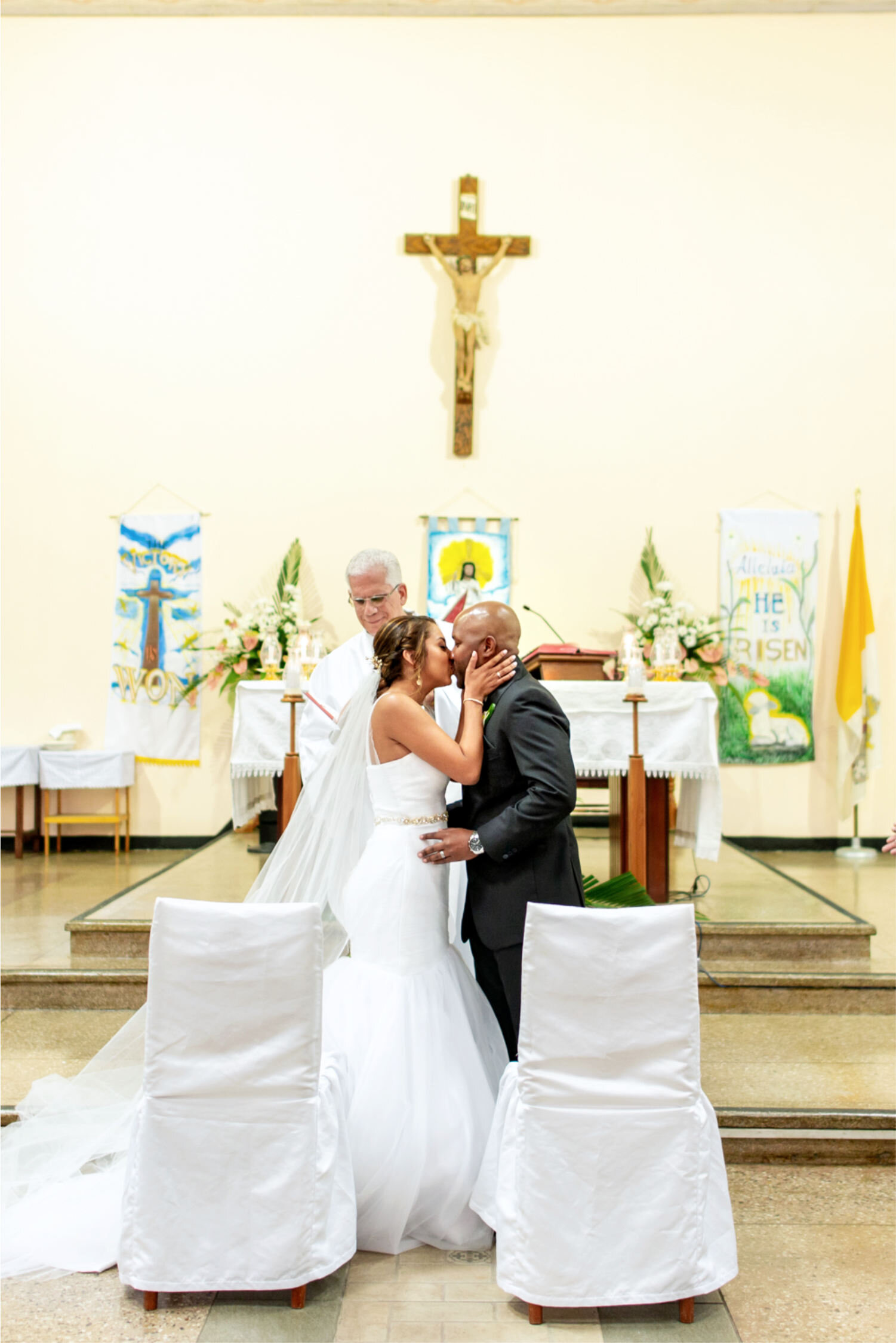Cherysse & Ryan Wedding BLOG 38.jpg