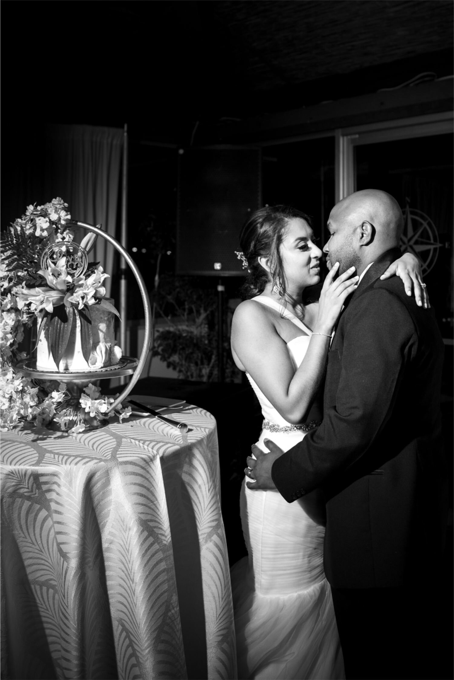 Cherysse & Ryan Wedding BLOG 81.jpg