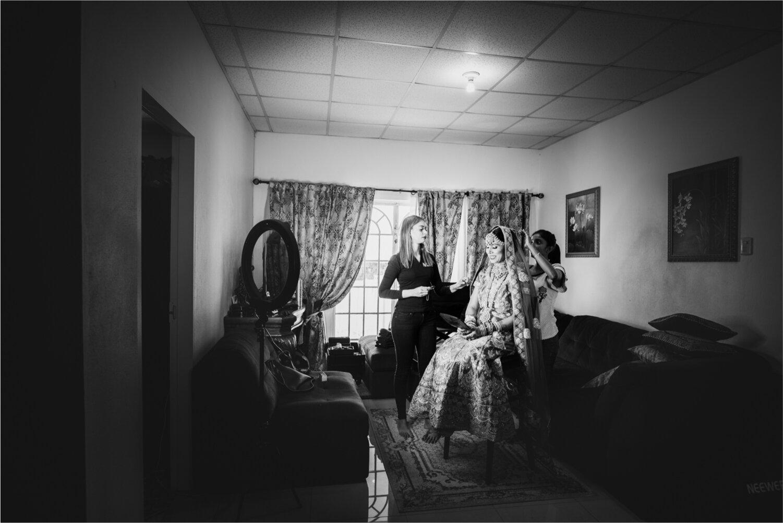 Nichole & George Wedding BLOG 16.jpg
