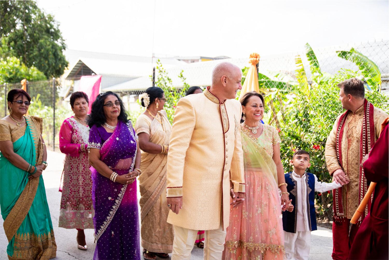 Nichole & George Wedding BLOG 30.jpg