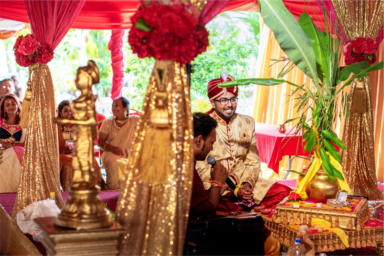 Nichole & George Wedding BLOG 39.jpg