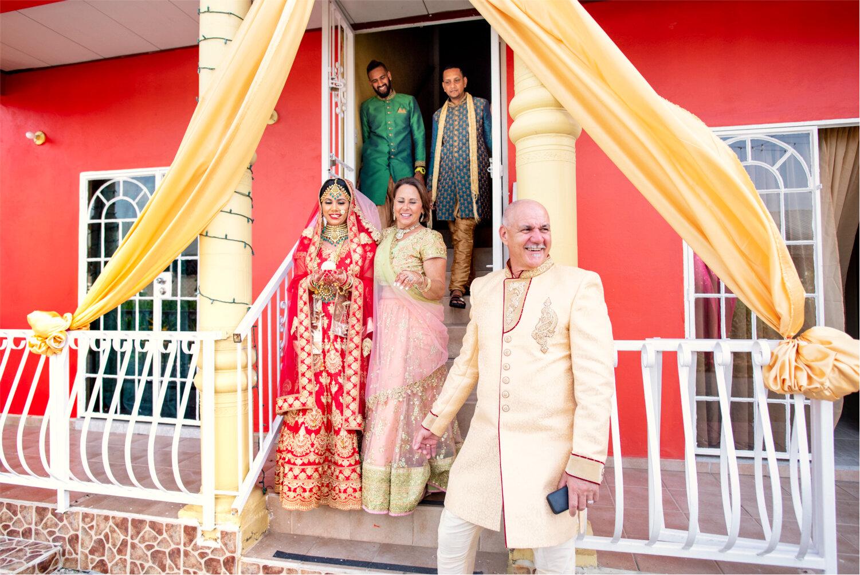 Nichole & George Wedding BLOG 40.jpg