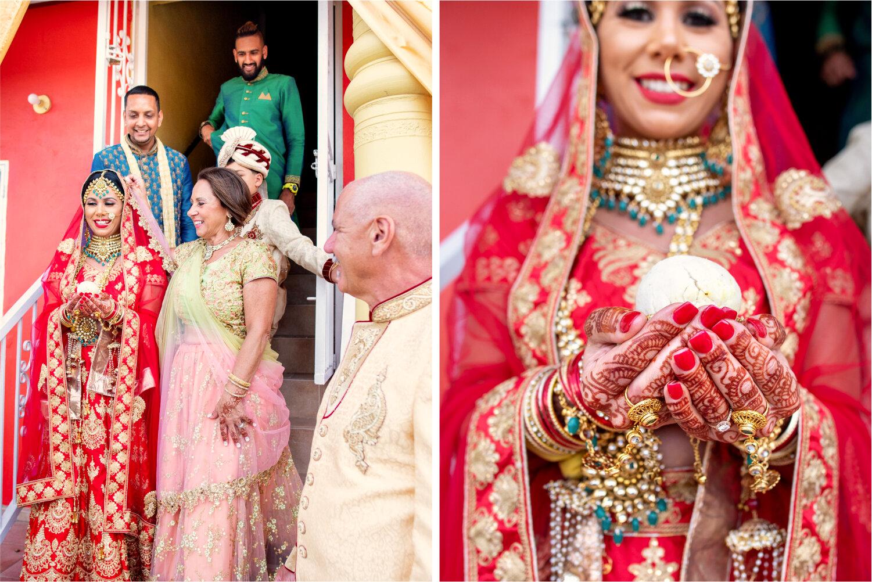 Nichole & George Wedding BLOG 41.jpg