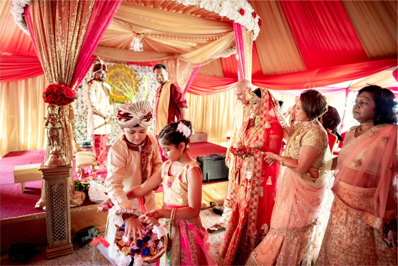 Nichole & George Wedding BLOG 43.jpg