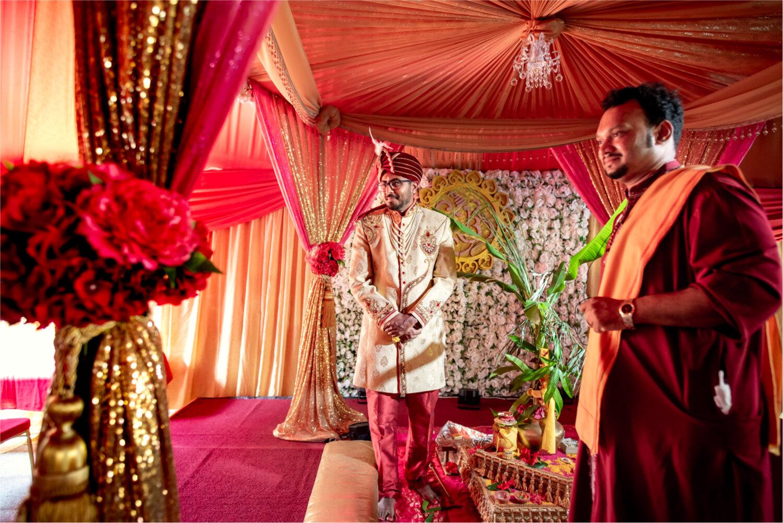 Nichole & George Wedding BLOG 44.jpg