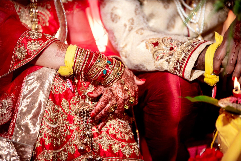 Nichole & George Wedding BLOG 46.jpg