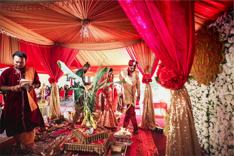 Nichole & George Wedding BLOG 47.jpg