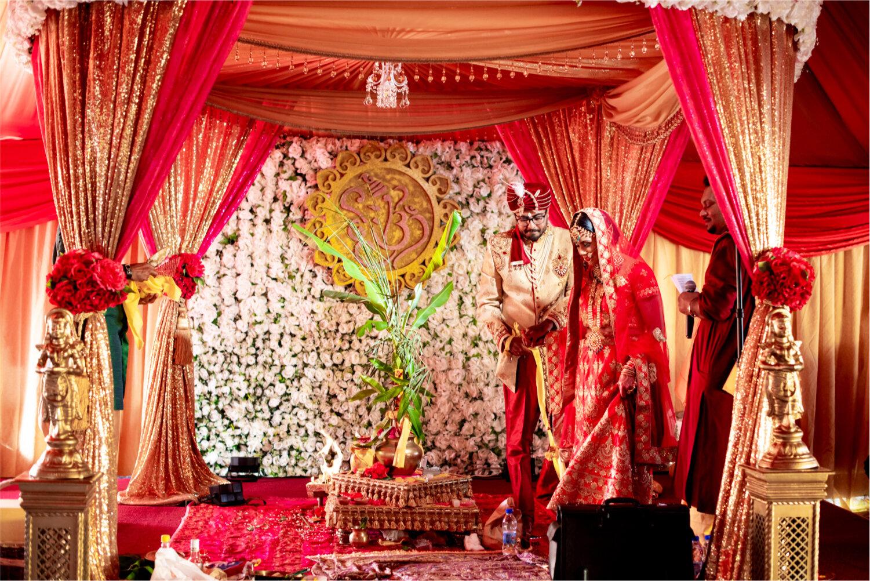 Nichole & George Wedding BLOG 48.jpg