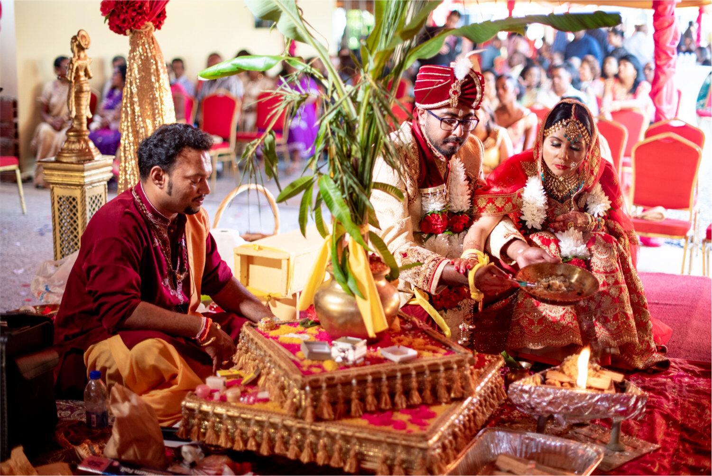 Nichole & George Wedding BLOG 53.jpg