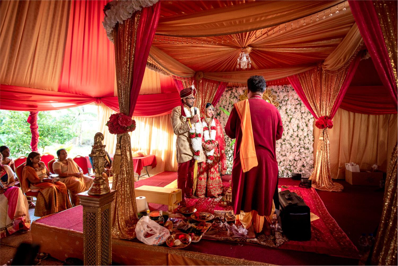 Nichole & George Wedding BLOG 54.jpg