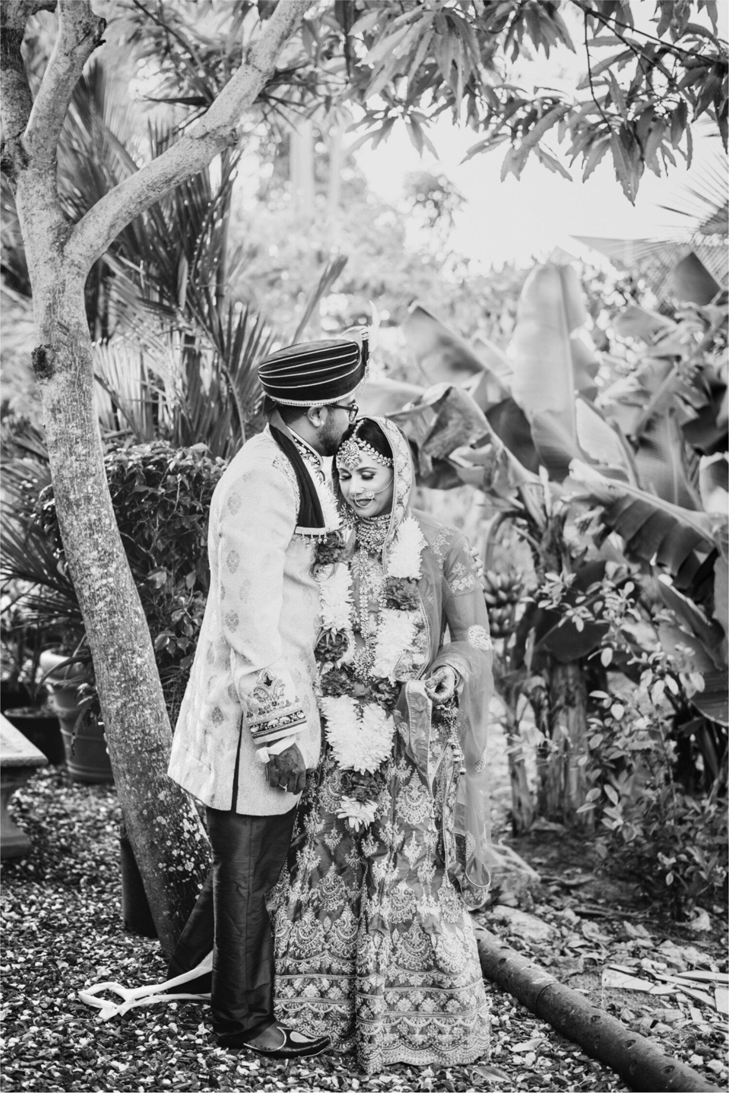 Nichole & George Wedding BLOG 59.jpg