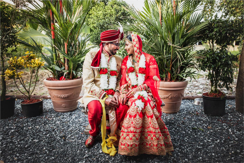 Nichole & George Wedding BLOG 58.jpg