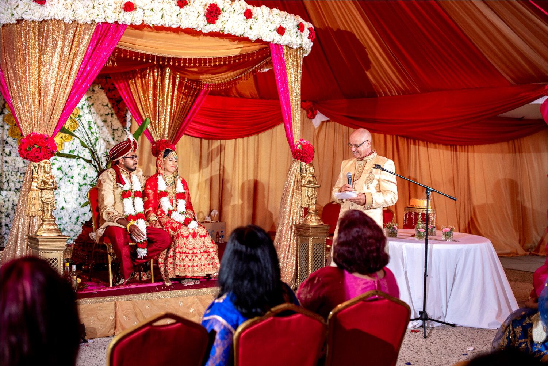 Nichole & George Wedding BLOG 66.jpg