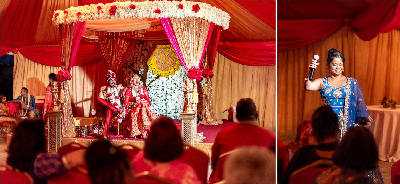 Nichole & George Wedding BLOG 67.jpg