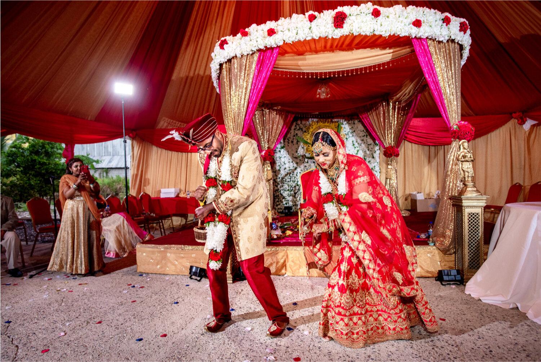 Nichole & George Wedding BLOG 70.jpg