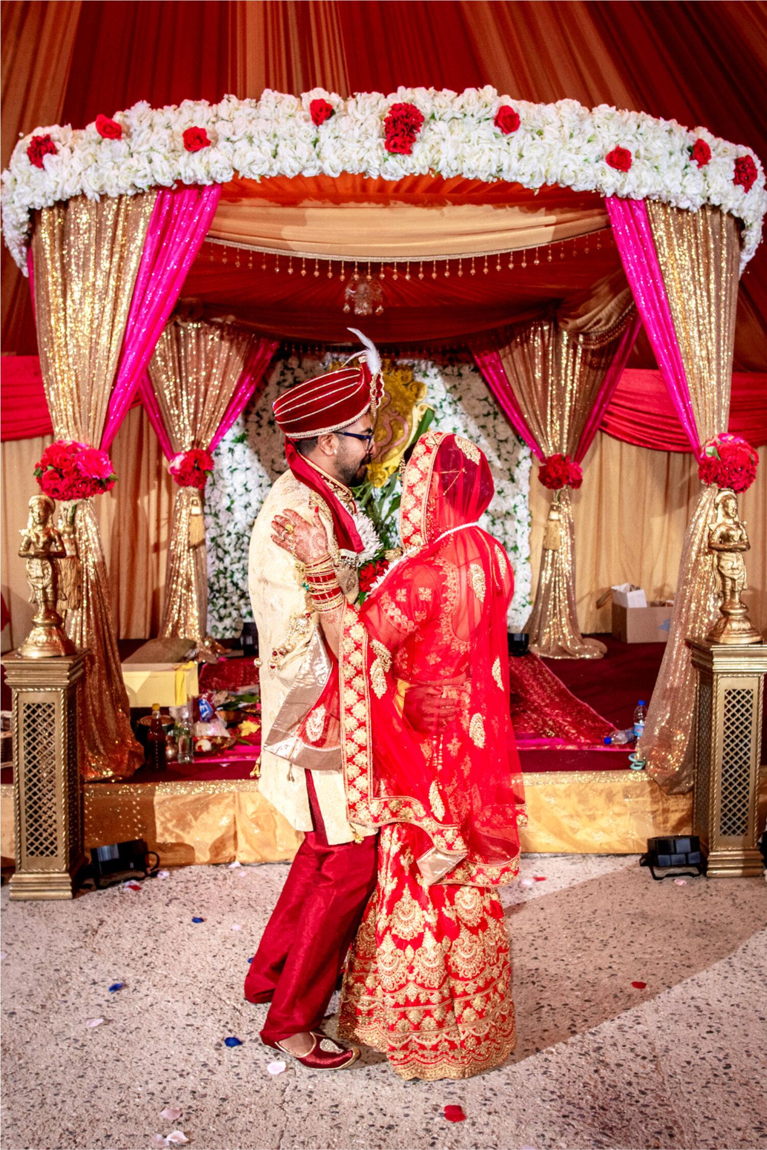 Nichole & George Wedding BLOG 69.jpg