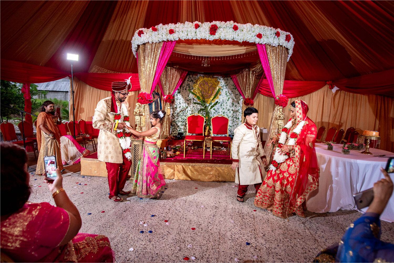 Nichole & George Wedding BLOG 73.jpg