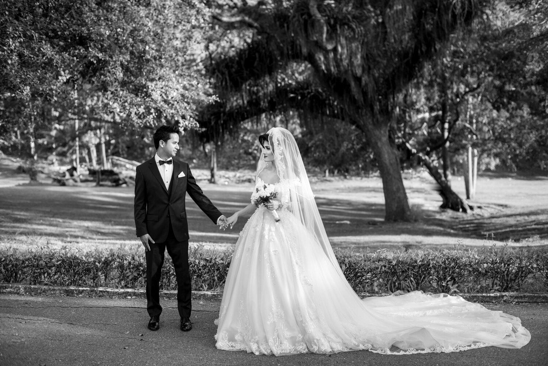 Gina & Kavir Celeste and Reece Wedding photography - adriana weddings.jpg