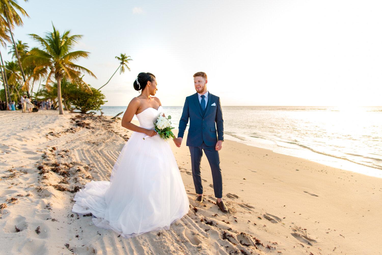 christall and harry Celeste and Reece Wedding photography - adriana weddings.jpg