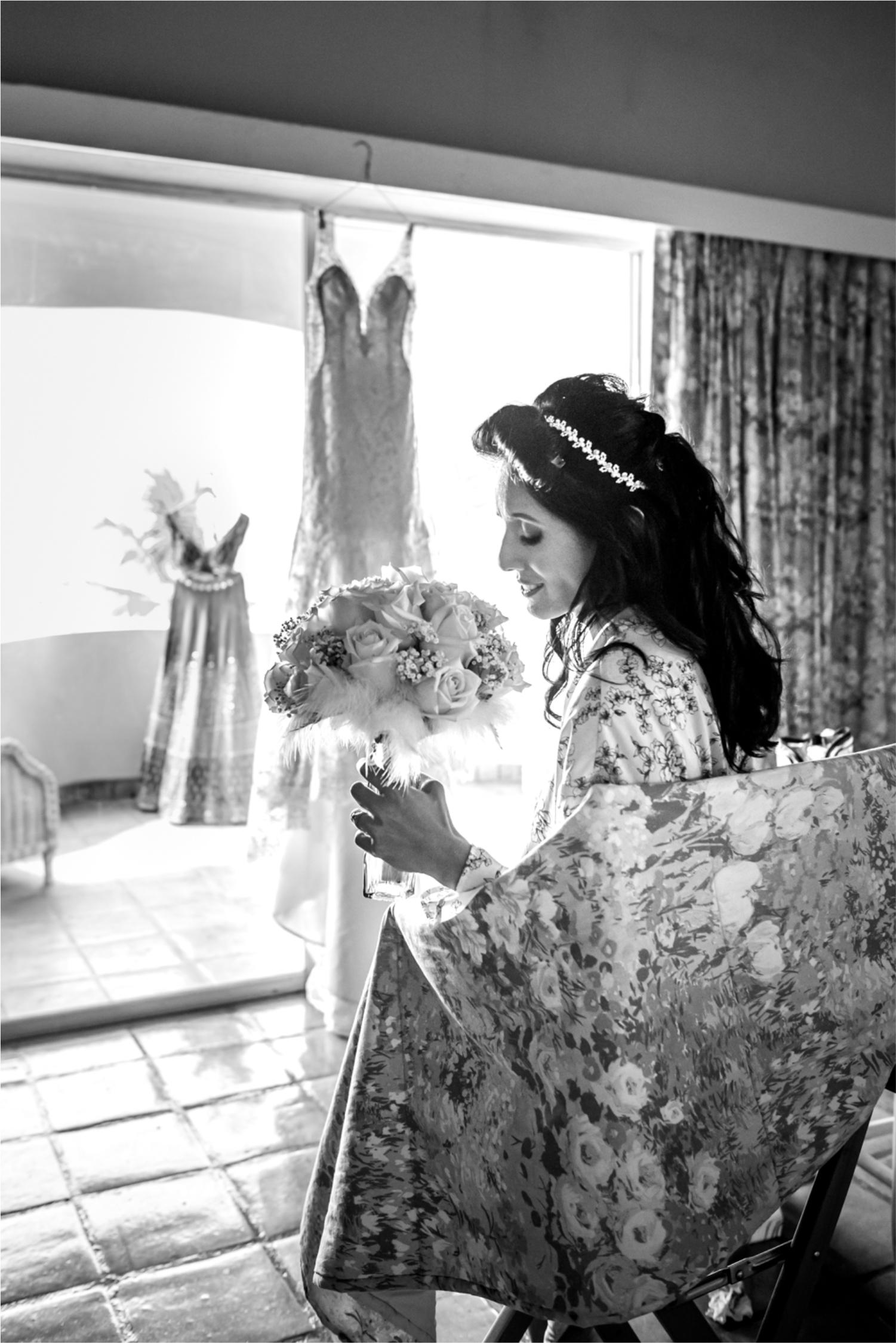 Hazel & Andreas Wedding Blog 05.jpg
