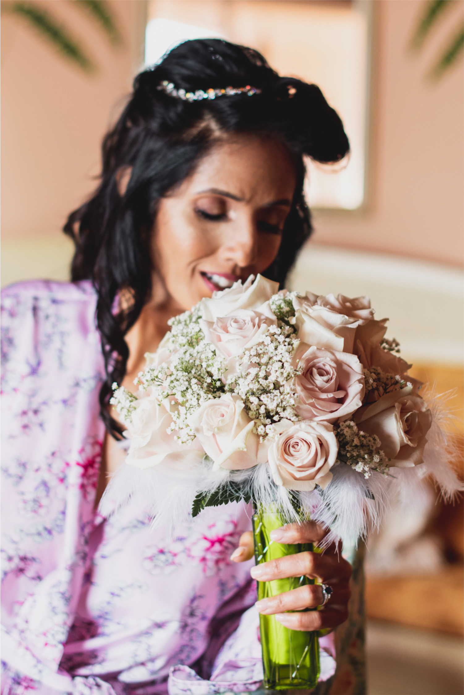 Hazel & Andreas Wedding Blog 04.jpg
