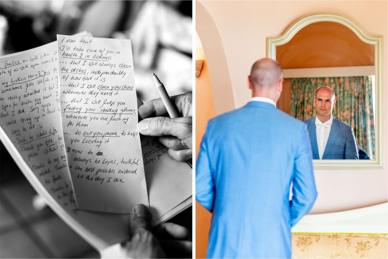 Hazel & Andreas Wedding Blog 07.jpg