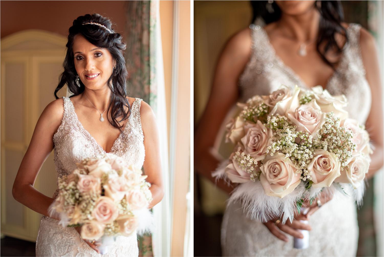 Hazel & Andreas Wedding Blog 12.jpg