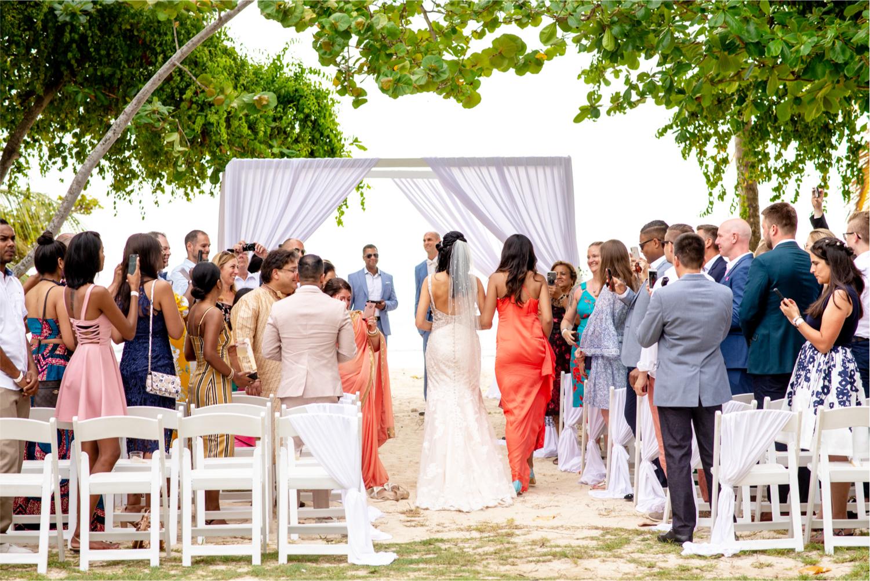 Hazel & Andreas Wedding Blog 15.jpg