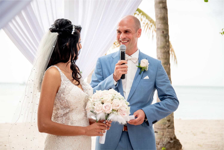Hazel & Andreas Wedding Blog 18.jpg