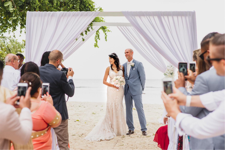 Hazel & Andreas Wedding Blog 17.jpg