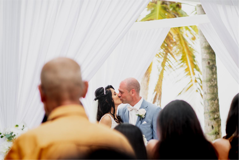 Hazel & Andreas Wedding Blog 20.jpg