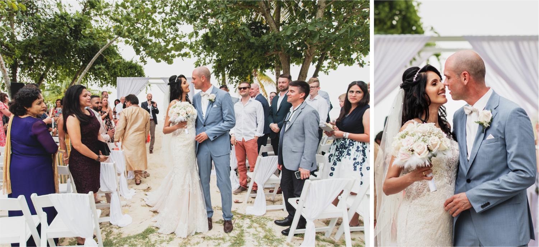 Hazel & Andreas Wedding Blog 22.jpg