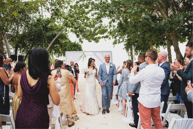 Hazel & Andreas Wedding Blog 21.jpg