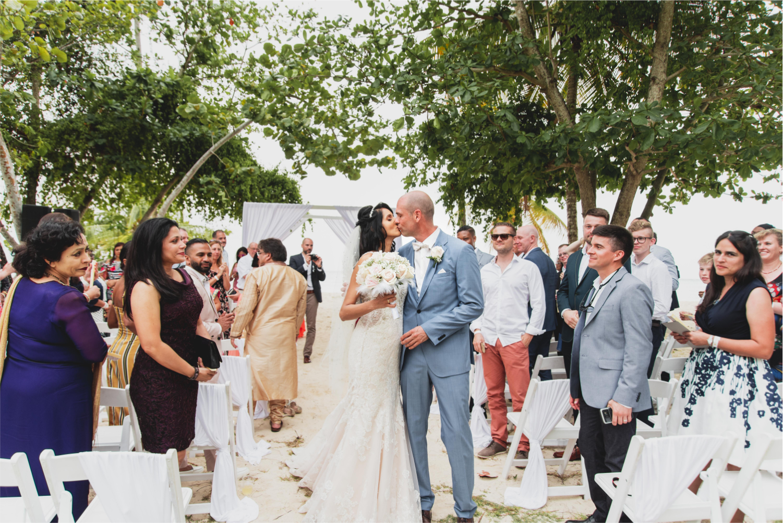 Hazel & Andreas Wedding Blog 23.jpg