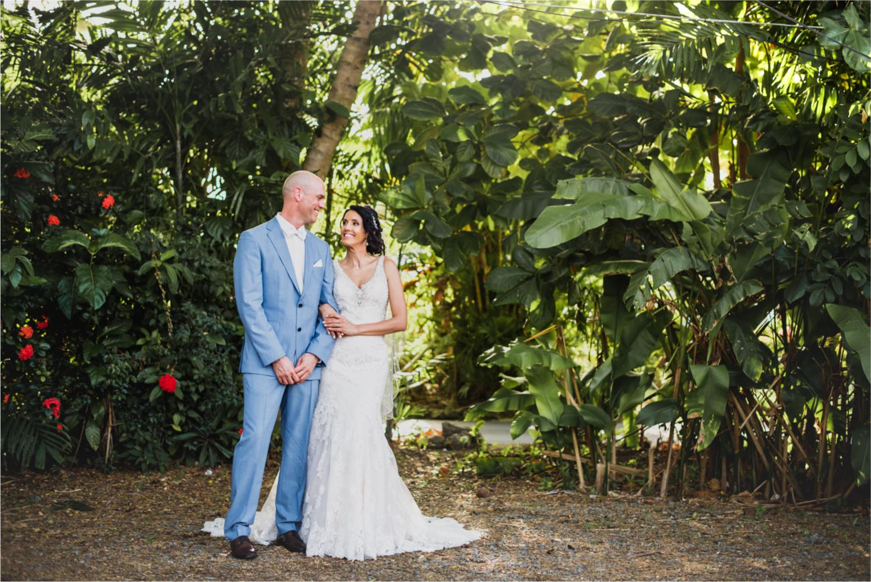 Hazel & Andreas Wedding Blog 28.jpg