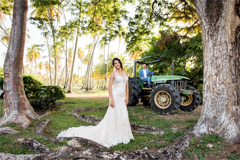 Hazel & Andreas Wedding Blog 29.jpg